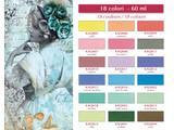 Aquacolor Spray