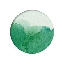 Stamperia Aquarelle Watercolor Dark Jade (18ml) (KAWCL06)