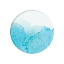 Stamperia Aquarelle Watercolor Aquamarina (18ml) (KAWCL07)