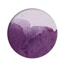 Stamperia Aquarelle Watercolor Purple Amethyst (18ml) (KAWCL10)