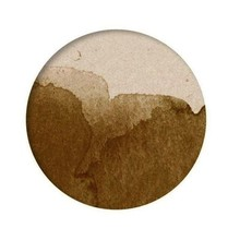 Stamperia Aquarelle Watercolor Brown Carnelian (18ml) (KAWCL11)