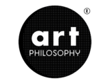 Art Philosophy