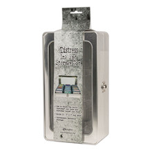 Ranger Tim Holtz Distress Ink Pad Storage Tin (TDA68075)