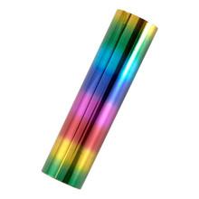 Spellbinders Glimmer Hot Foil Rainbow (GLF-042)