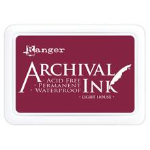 Ranger Archival Ink Light House (AIP70771)