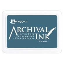 Ranger Archival Ink Seafarer (AIP70795)
