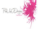 Pink Ink Designs