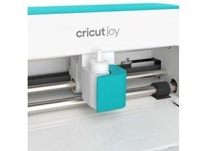 Cricut Joy Machine + €5,00 VOUCHER