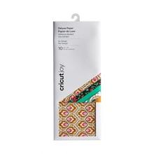 Cricut Joy Deluxe Paper By Design (2008046)