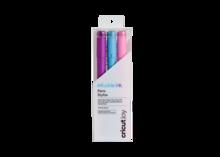 Cricut Joy Infusible Ink Pens (2008000)