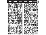Abigail Stickers