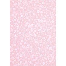 Paperpads.nl SELECT Glanzend Design Papier A4 Roze