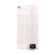 Paper Fuel Mini Papiersnijder (PF104005)