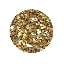 Stamperia Glamour Sparkles Gold (40gr) (K3GGS02)
