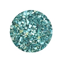 Stamperia Glamour Sparkles Turquoise (40gr) (K3GGS03)
