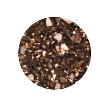 Stamperia Glamour Sparkles Burnt Umber (40gr) (K3GGS04)