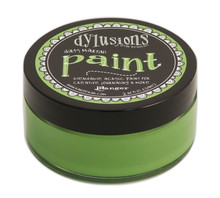 Ranger Dylusions Blendable Acrylic Paint Dirty Martini (DYP50971)