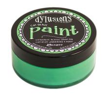 Ranger Dylusions Blendable Acrylic Paint Cut Grass (15DYP45977)