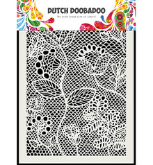 Dutch Doobadoo Mask Art A5 Zentangle (470.715.158)