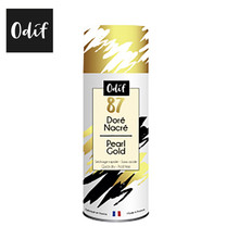 Odif Pearl Gold 87 (125ml) (43614)