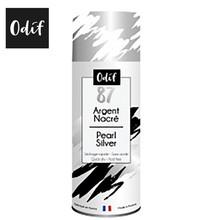 Odif Pearl Silver 87 (125ml) (43612)