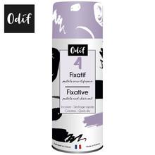 Odif Fixative 4 (400ml) (43359)