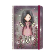 Gorjuss Hardcover Notebook Little Wings (230EC63)
