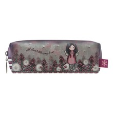 Gorjuss Accessory Case Little Wings (893GJ05)