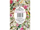 Decorer Birds & Roses Paper Pack  (7x10,8cm) (DECOR-M78)