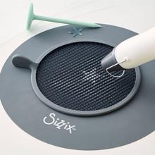 Sizzix Shrink Plastic Accessories (663466)