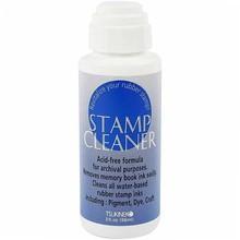 Tsukineko Stamp Cleaner 56 ml (SCL-56)