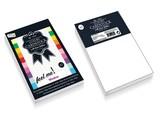 Craft Sensations Luxery Cardstock 14,8 x 21 cm 220 Grams (CR0854/GE)