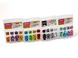 Craft Sensations BUNDLE Splitpennen/Brads (CR0550/UKC144)