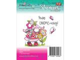 Polkadoodles You're Gnome-azing Clear Stamps (PD8076)