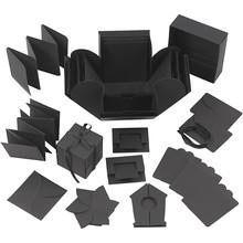 Paperpads.nl SELECT Explosion BOX Zwart (25378)