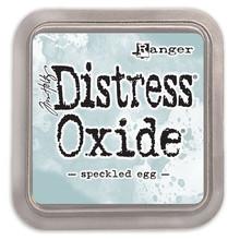 Ranger Distress Oxide Ink Pad Speckled Egg (TDO72546)
