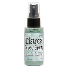 Ranger Distress Oxide Spray Speckled Egg  (TSO72584)