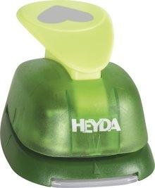 Heyda Motiefpons Hart ∅48mm (203687551)