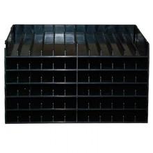 Spectrum Noir Universal Black Pen Trays (6pcs) (SPECN-UPT6)