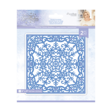 Crafter's Companion Glittering Snowflakes Grande Snowflake Die (S-GS-MD-GRSN)