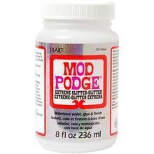 Mod Podge Extreme Glitter 236 ml (3028-CS15066)