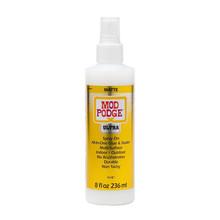 Mod Podge Spray Ultra Matte 236ml (3028-CS44654)