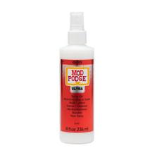 Mod Podge Spray Ultra Gloss 236ml (3028-CS44653)