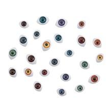 Idea-ology Tim Holtz Creepy Eyes (TH94061)