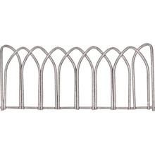 Idea-ology Tim Holtz Metal Gates (TH93961)