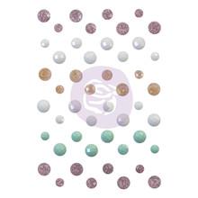 Prima Marketing Inc Sugar Cookie Christmas Say It In Crystals (996543)