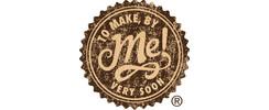 Make by Me!