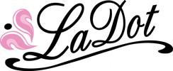 LaDot