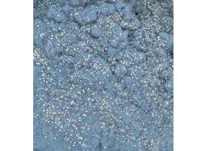 Mboss Flock Powder Sparkling Baby Blue (390198)