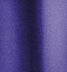 Viva Decor Maya Gold Violet (500)
